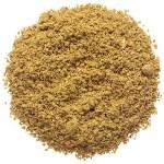 Γλυκάνισο Τριμμένο Μπαχαρικά - House Of Spices