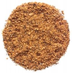 Μείγμα Μπαχαρικών Για Κρέας Πηλιορείτικο - House Of Spices