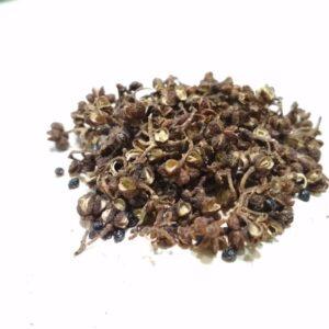 Πιπέρι Ανταλιμάν Andaliman Μπαχαρικά - House Of Spices