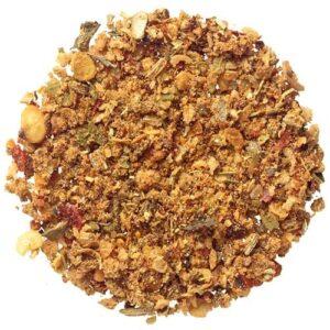 Μείγμα Μπαχαρικών Για Κοτόπουλο - House Of Spices