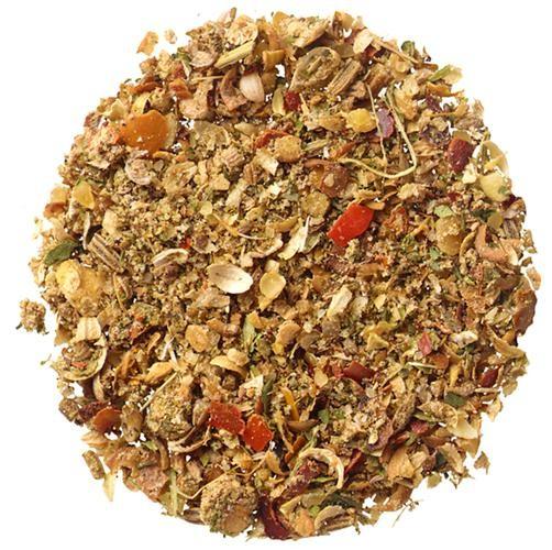 Χαρίσα Μείγμα Μπαχαρικών - House Of Spices Μπαχαρικά Βότανα Τσάι