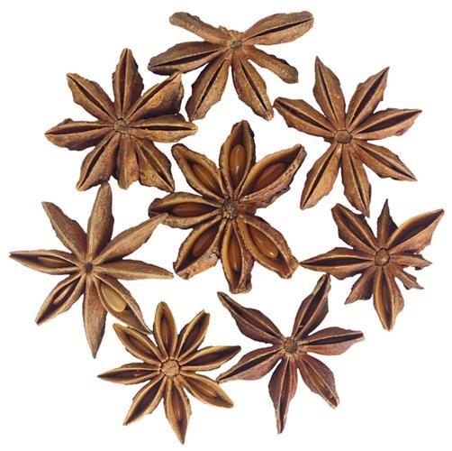 Αστεροοειδής Γλυκάνισος Μπαχαρικά - House Of Spices