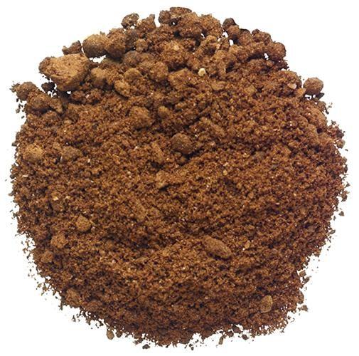 Γαρύφαλλο Τριμμένο Μπαχαρικά - House Of Spices