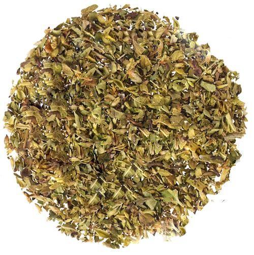 Ρίγανη Βότανο Αρωματικό Αντισηπτικό - House Of Spices