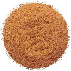 Κανέλλα Ινδονησίας Κασσία Τριμμένη - House Of Spices