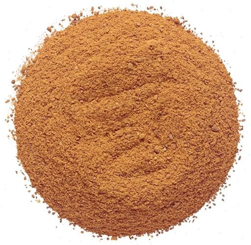 Κανέλα Κεϋλάνης Τριμμένη - Μπαχαρικά House Of Spices