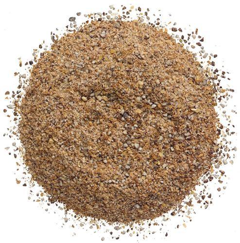 Κάρδαμο ή Κακουλέ Τριμμένο Μπαχαρικά - House Of Spices
