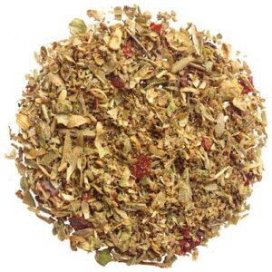 Ζαατάρ Αραβικό Μείγμα Μπαχαρικών - House Of Spices
