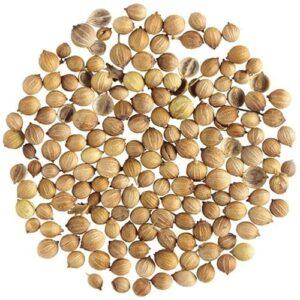 Κόλιανδρος Σπόροι Μπαχαρικά - House Of Spices