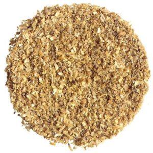 Κόλιανδρο Τριμμένο Μπαχαρικά - House Of Spices
