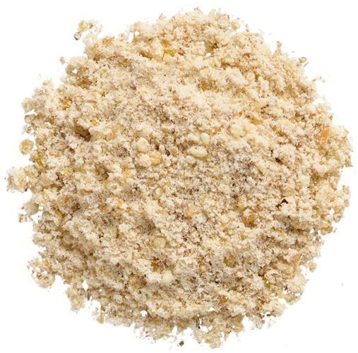 Μαχλέπι Τριμμένο Μπαχαρικά Αρωματικά - House Of Spices