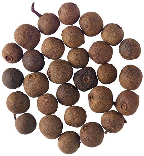 Μπαχάρι Ολόκληρο Μπαχαρικά - House Of Spices