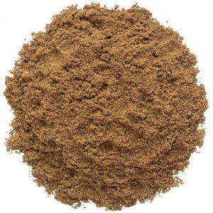 Μπαχάρι Τριμμένο Μπαχαρικά Αρωματικά - House Of Spices