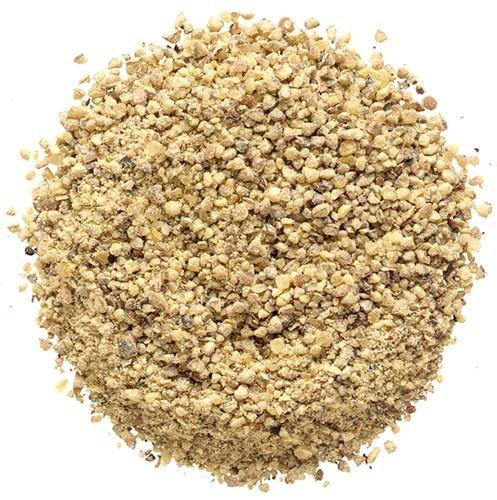 Πιπέρι Λευκό Τριμμένο Μπαχαρικά - House Of Spices