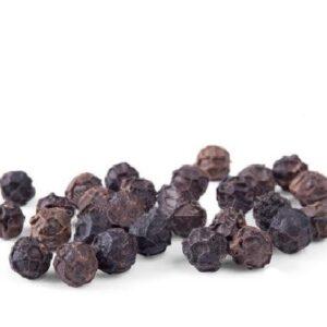 Πιπέρι Μαύρο Ολόκληρο Μπαχαρικά - House Of Spices