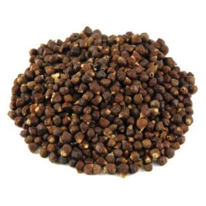 Πιπέρι Γουινέας Μπαχαρικά Αρωματικά - House Of Spices