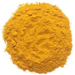 Κουρκουμάς Τουρμέρικ Κιτρινόριζα - House Of Spices