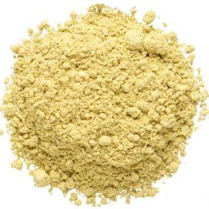 Τσιμένι ή Τριγωνέλλα Τριμμένο Μπαχαρικά - House Of Spices