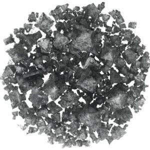 Αλάτι Πυραμίδα Μαύρος Φαραώ Μπαχαρικά - House Of Spices