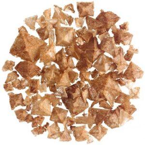 Αλάτι Πυραμίδες Καπνιστό Μπαχαρικά - House Of Spices