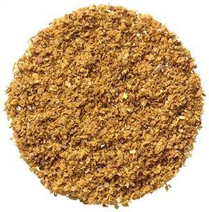 Γκαράμ Μασάλα Μείγμα Μπαχαρικών - House Of Spices