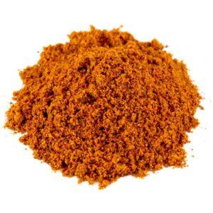 Τίκκα Μασάλα Μείγμα Μπαχαρικών - House Of Spices