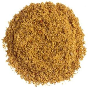 Ταντούρι Μείγμα Μπαχαρικών - House Of Spices Μπαχαρικά Τσάι