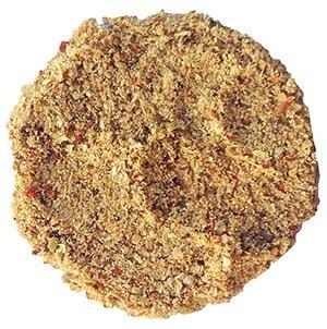 Πέντε Μπαχαρικά Κινέζικο Μείγμα - House Of Spices