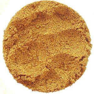 Κάρυ Κίτρινο Μείγμα Μπαχαρικών - House Of Spices