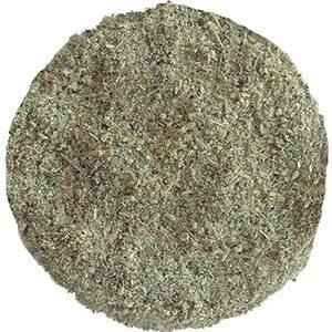 Κάρυ Πράσινο Μείγμα Μπαχαρικών - House Of Spices