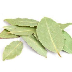 Δάφνη Φύλλα Βότανο Χωνευτικό - House Of Spices