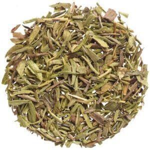 Θρούμπι Βότανο Αρωματικό Χωνευτικό - House Of Spices