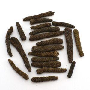 Μακροπίπερο Μπαχαρικά Αρωματικό - House Of Spices