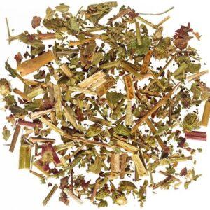 Αγριμόνιο Βότανο Διουρητικό Εφυδρωτικό - House Of Spices
