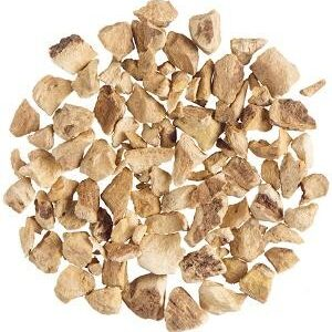 Μανδραγόρας Βότανα Αναλγητικό Τοξικό - House Of Spices