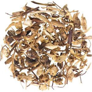 Εχινάκια Βότανο Διεγείρει Το Ανοσοποιητικό - House Of Spices