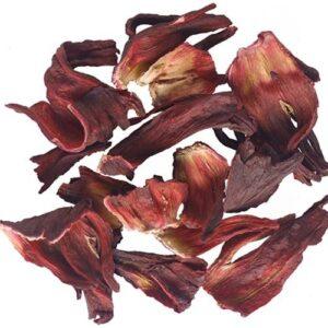 Ιβίσκος Βότανο Για Πεπτικά Προβλήματα - House Of Spices