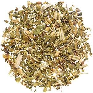 Απήγανος Βότανα αντισπασμωδικό τοξικό - House Of Spices