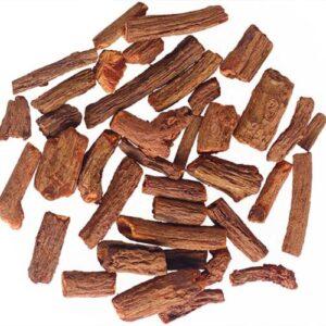 Ριζάρι Βότανα Βαφή Κόκκινων Αβγών - House Of Spices