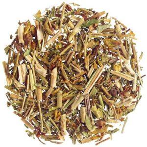 Σπαθόχορτο ή Βαλσαμόχορτο Βότανο - House Of Spices