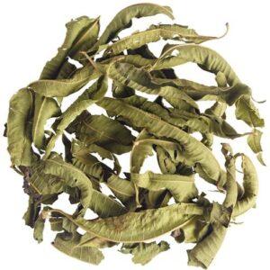 Λουίζα Βότανο Αντιφλεγμονώδες Καταπραϋντικό - House Of Spices