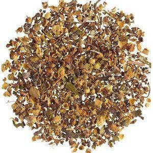 Κράταιγος Βότανο Καρδιοτονωτικό - House Of Spices