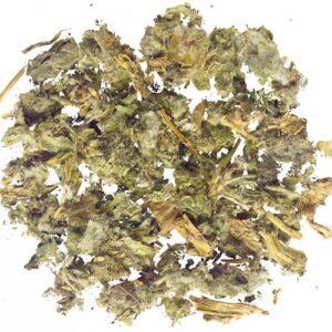Αγκινάρα Φύλλα Βότανα Γαστραντερικες Διαταραχές - House Of Spices