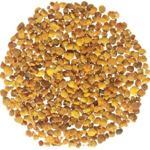 Γύρη Μελισσών - House Of Spices Μπαχαρικά Βότανα Τσάι