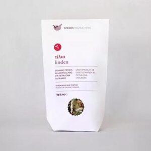 Τίλιο Βιολογικό Βότανο Ηρεμιστικό - House Of Spices