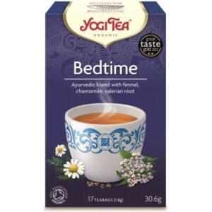 Τσάι Για Τον Ύπνο - House Of Spices Μπαχαρικά Βότανα Τσάι