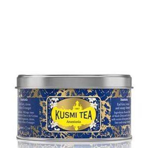 Τσάι Αναστασία Κούσμι - House Of Spices Kusmi Tea