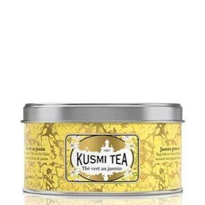 Πράσινο Τσάι Με Γιασεμί Κούσμι - House Of Spices