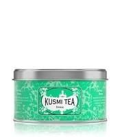 Τσάι Αποτοξίνωσης Πράσινο Κούσμι - House Of Spices