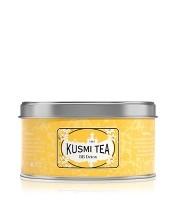 Τσάι Αποτοξίνωσης bb detox Κούσμι - House Of Spices